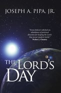 The Lord's Day Paperback