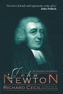 John Newton Hardback
