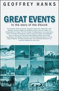 Great Events in the Story of the Church Paperback