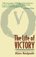The Life of Victory Paperback