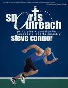 Sports Outreach (Sports Outreach Series) Paperback