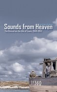 Sounds From Heaven Paperback