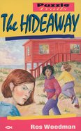 The Hideaway Paperback