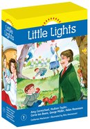 Little Lights Box Set 1 Box