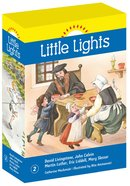 Little Lights Box Set 2 Box