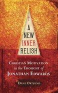 New Inner Relish Paperback