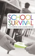 School Survival Paperback