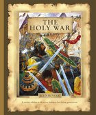 The Holy War Hardback