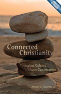 Connected Christianity Paperback