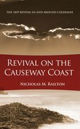 Revival on the Causeway Coast Pb Large Format