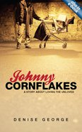 Johnny Cornflakes
