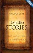 Timeless Stories Paperback