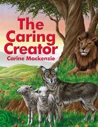 The Caring Creator Pb Large Format
