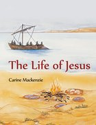The Life of Jesus Paperback