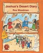 Joshua's Desert Diary Mass Market