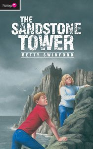 The Sandstone Tower (Flamingo Series)