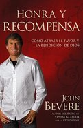 Honra Y Recompensa (Honor's Reward)