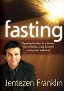 Fasting Paperback