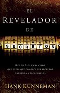 El Revelador De Secretos (The Revealer Of Secrets) Paperback