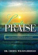 Levite Praise Hardback