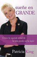 Suene En Grande (Dream Big) Paperback