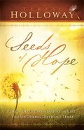 Seeds of Hope Hardback