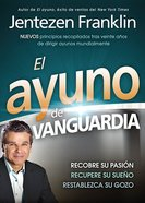 Vivir En Amor (Living In Love) Paperback