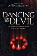 Dancing With the Devil Paperback