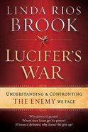 Lucifer's War Paperback
