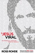 El Jesus Viral (Viral Jesus) Paperback