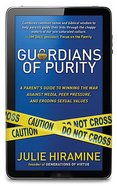 Guardians of Purity Paperback