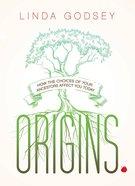 Origins Paperback
