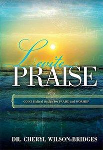 Levite Praise