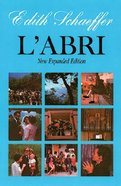 L'abri (Expanded Edition) Paperback