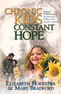 Chronic Kids Constant Hope