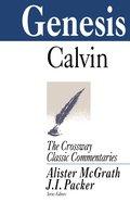 Genesis (Crossway Classic Commentaries Series) Paperback