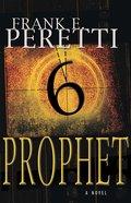 Prophet Paperback