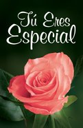 You're Special (Spanish, Pack Of 25) Booklet