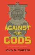 Against the Gods Paperback