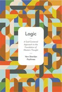 Logic Paperback