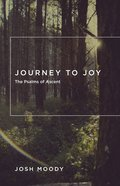Journey to Joy Paperback
