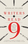 Writers to Read Paperback