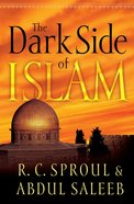 Dark Side of Islam