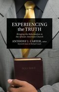 Experiencing the Truth Paperback
