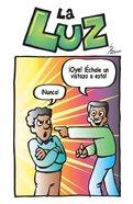 La Luz (25 Pack) Nvi (The Light)