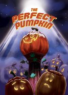 Perfect Pumpkin, the ESV (25 Pack) Booklet