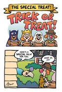 The Special Treat (25 Pack)