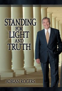 Standing For Light and Truth