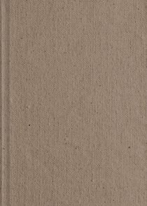 ESV Macarthur Study Bible Tan (Black Letter Edition)