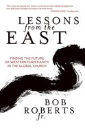 Lessons From the East Paperback